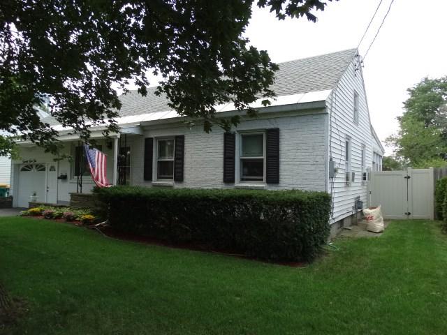 2410 1st Ave, Schenectady NY 12303