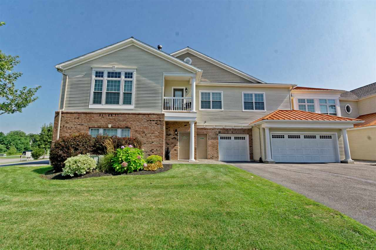806 Vly Pointe Dr, Schenectady, NY
