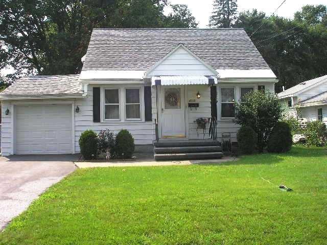 1832 Van Cortland St, Schenectady, NY