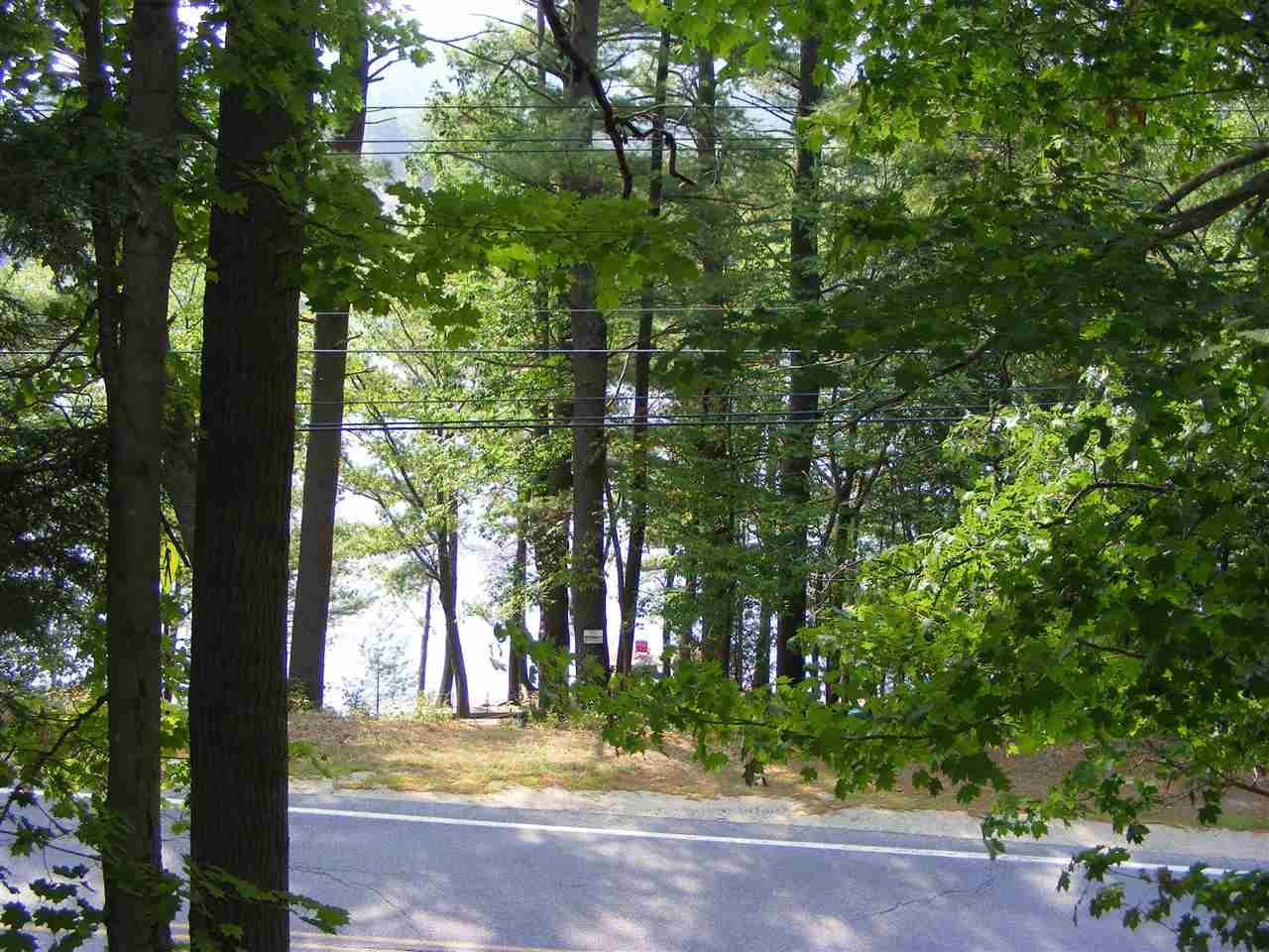 1867 N Shore Road, Hadley, NY 12835