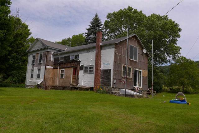 754 Johnson Rd, Harpersfield, NY 13786