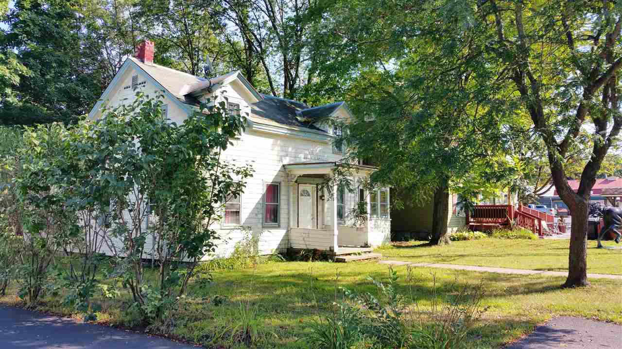 69 Saratoga Avenue, South Glens Falls, NY 12803