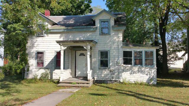 69 Saratoga Ave, South Glens Falls, NY 12803