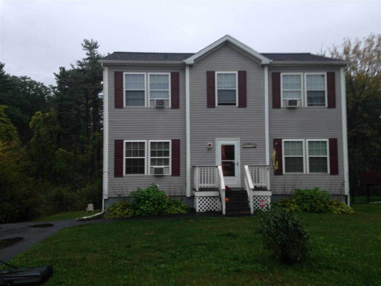 2554 Banker Ave, Schenectady, NY
