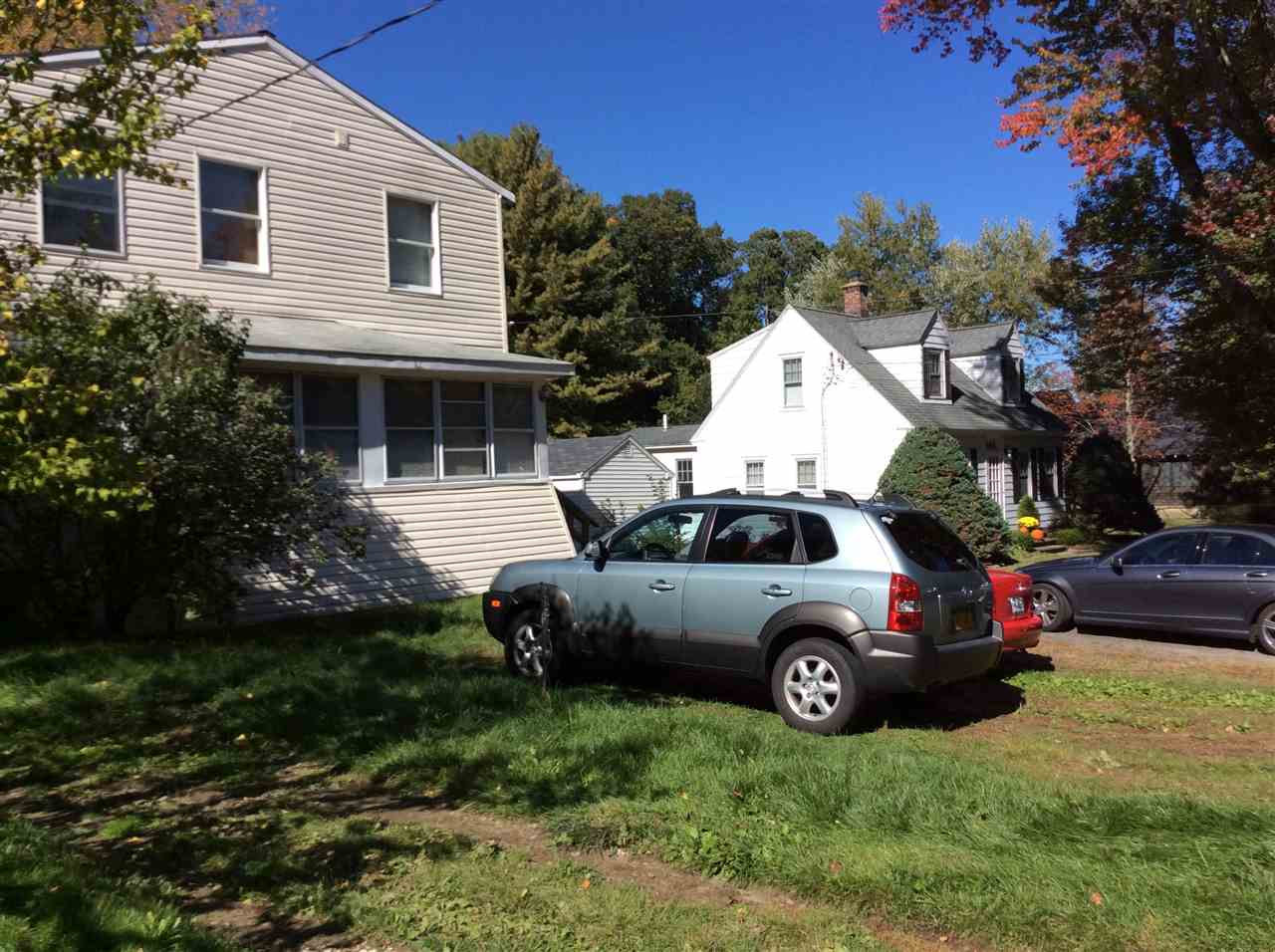967 Riverview Rd, Schenectady, NY