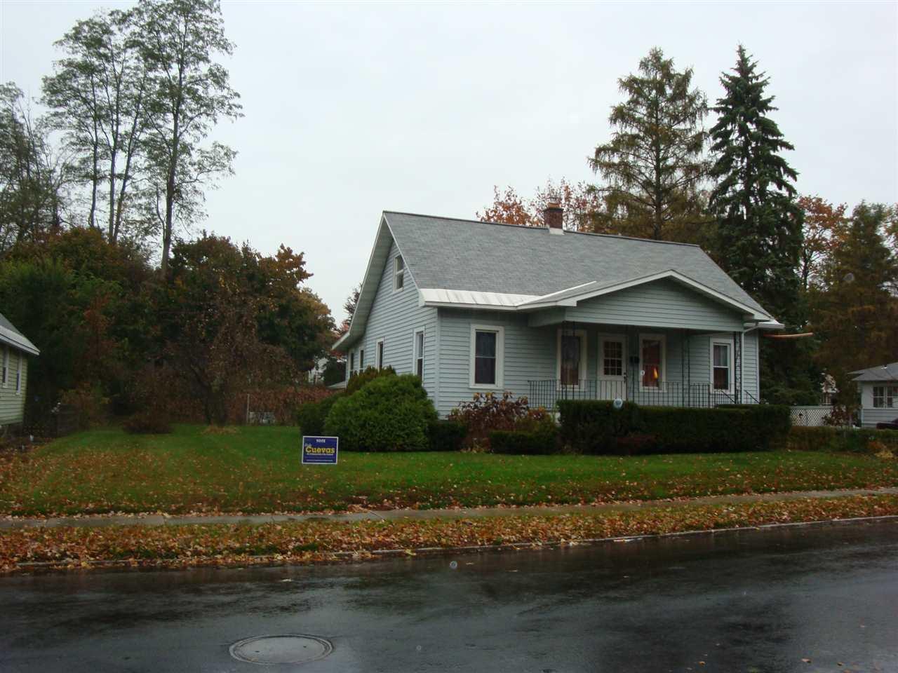 254 Bradford Rd, Schenectady, NY