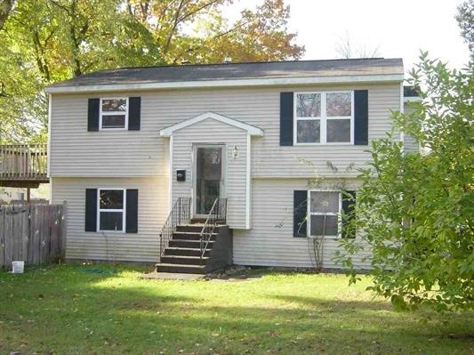 504 Manchester Rd, Schenectady, NY