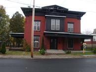 109 Bleecker St, Gloversville NY 12078