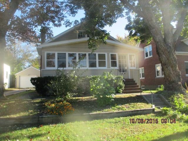 245 Berkshire Blvd, Albany, NY