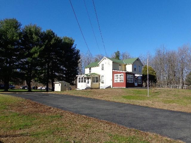 4260 Albany St, Albany, NY