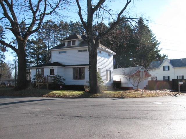 121 S Kingsboro Ave, Gloversville NY 12078