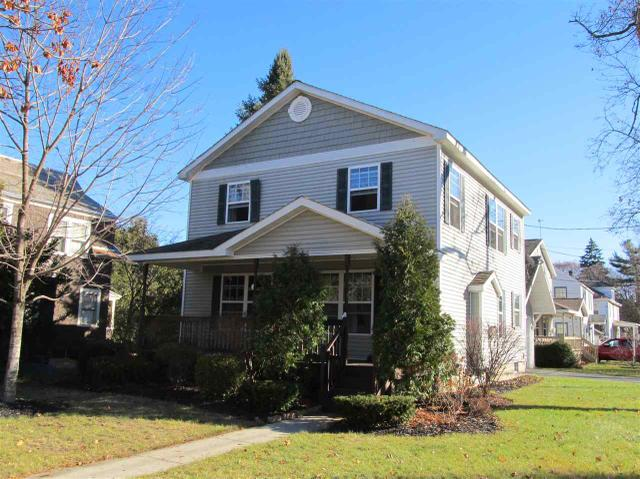 63 homes for sale in glens falls ny glens falls real