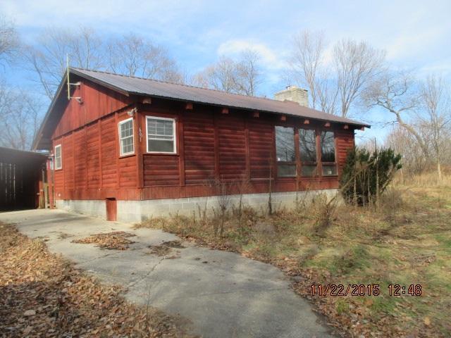 601 Dean Rd, Hudson Falls, NY 12839