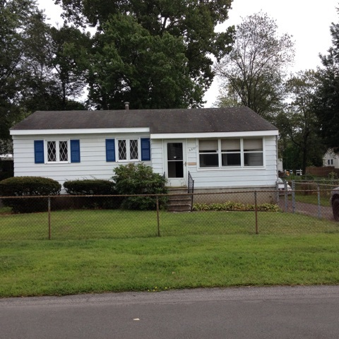 330 Manchester Rd, Schenectady, NY
