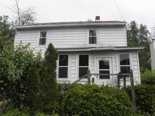 269 Lorraine Ave, Schenectady, NY