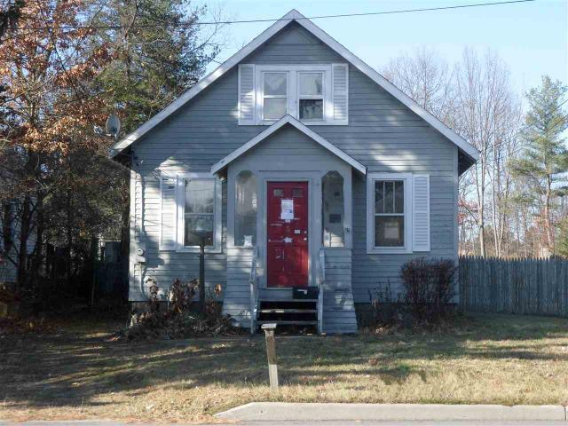 63 Schoolhouse Rd, Albany, NY