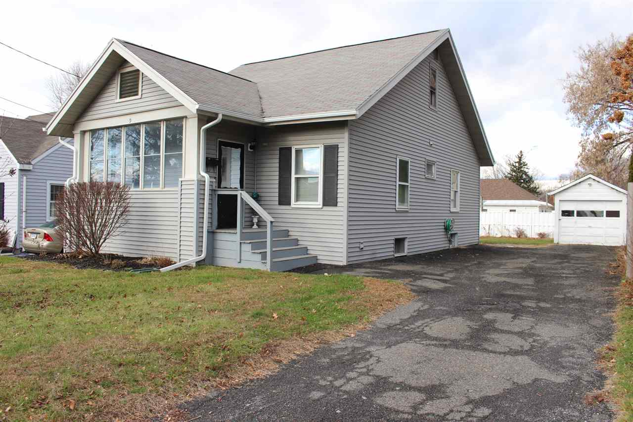 239 Tampa Ave, Rensselaer, NY