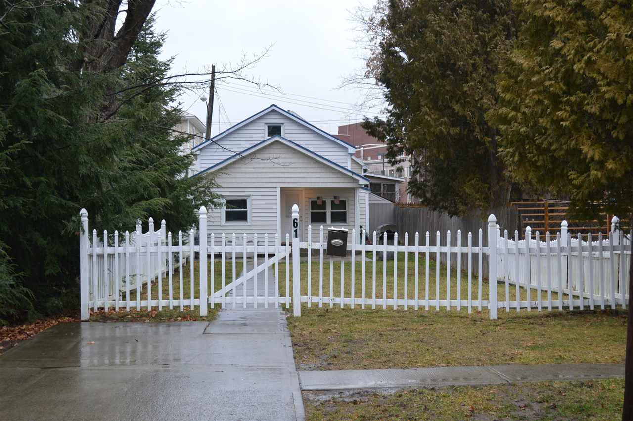 61 Marvin St, Saratoga Springs, NY