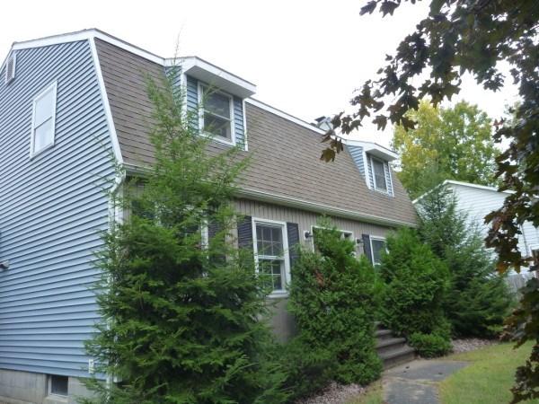 6059 Johnston Rd, Slingerlands, NY