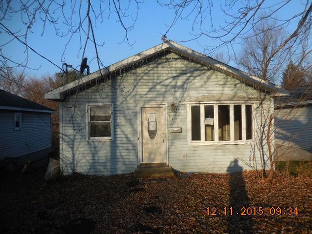 2413 Lenox Rd, Schenectady, NY