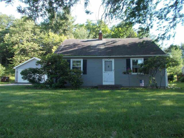 5 Mountainview St, Voorheesville, NY