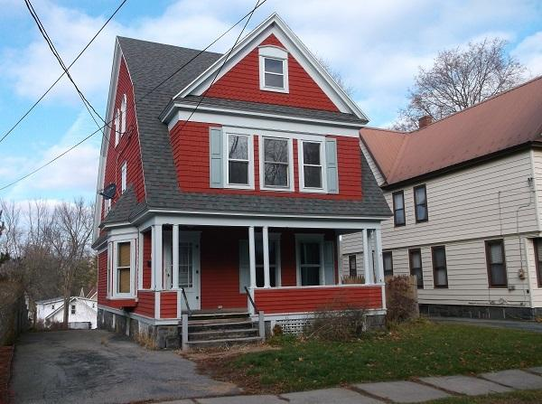 32 Highland Ter, Gloversville NY 12078