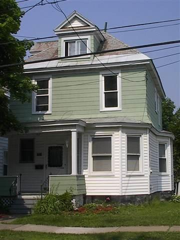1933 Lenox Rd, Schenectady, NY
