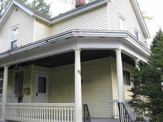 194 Church St, Saratoga Springs, NY