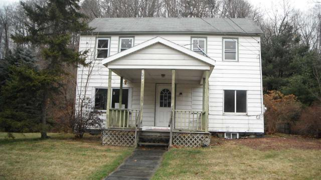1590 State Route 143, Coeymans Hollow, NY 12046