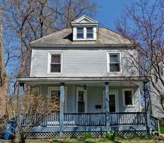 29 Hillview Ave, Rensselaer, NY