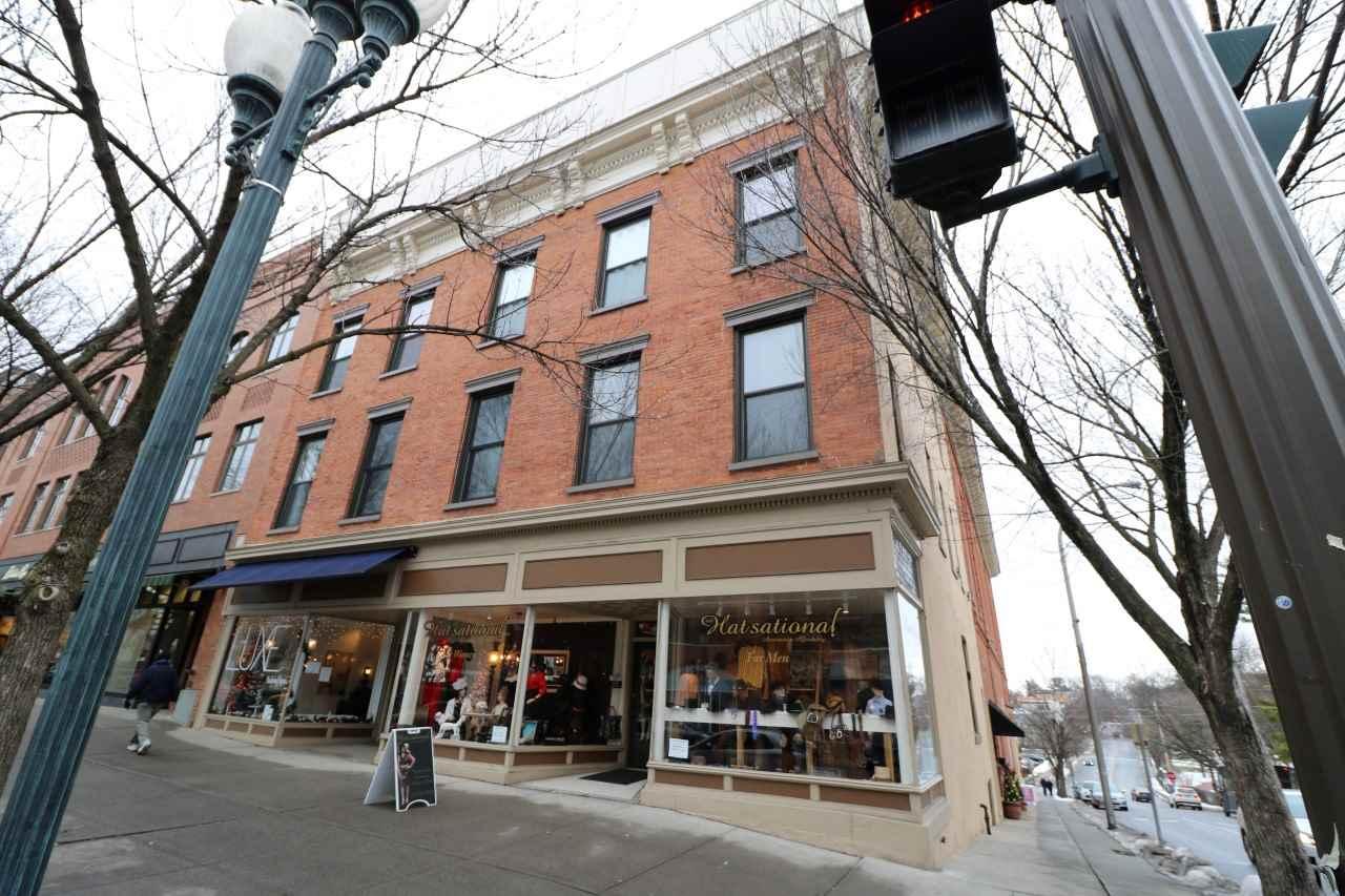 1 Spring St, Saratoga Springs, NY
