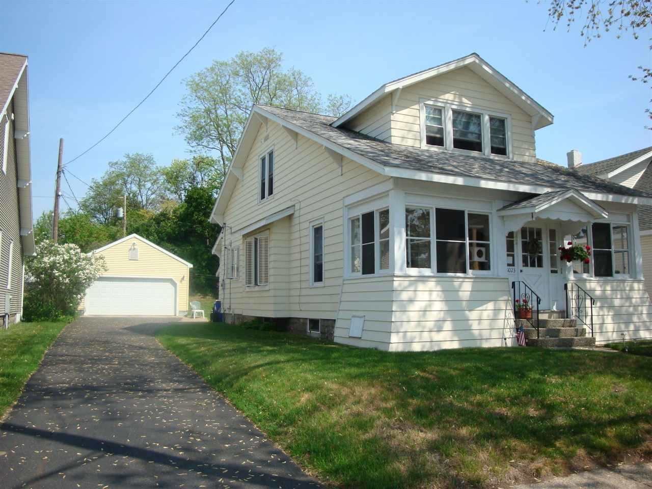 1023 Lakeview Ave, Schenectady, NY