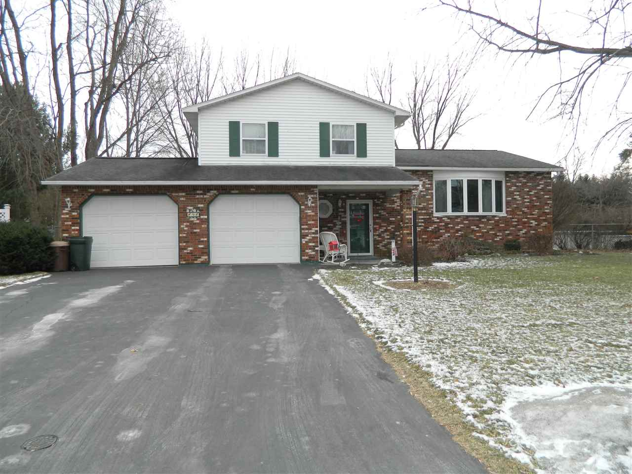 9 Riesling Rd, Schenectady, NY