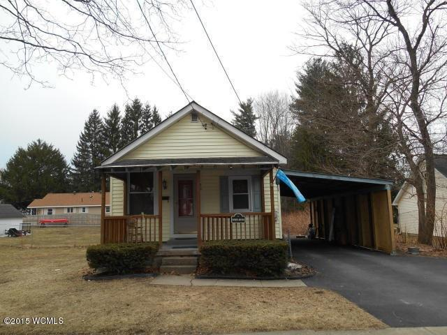 27-28 Everts Ave, Queensbury, NY