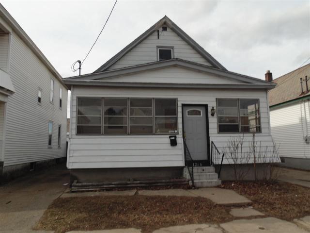1264 Webster St, Schenectady, NY
