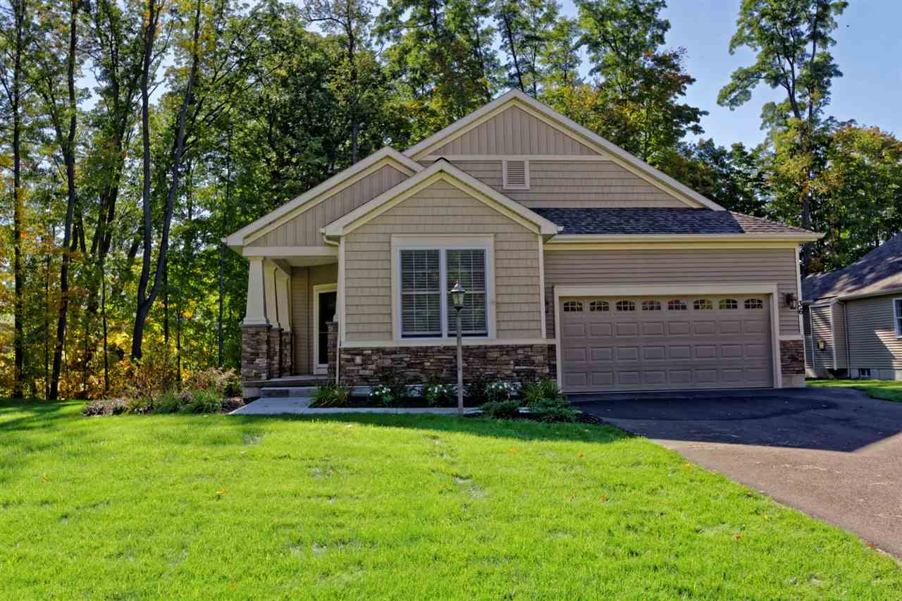 36 Milltowne Dr, Waterford, NY