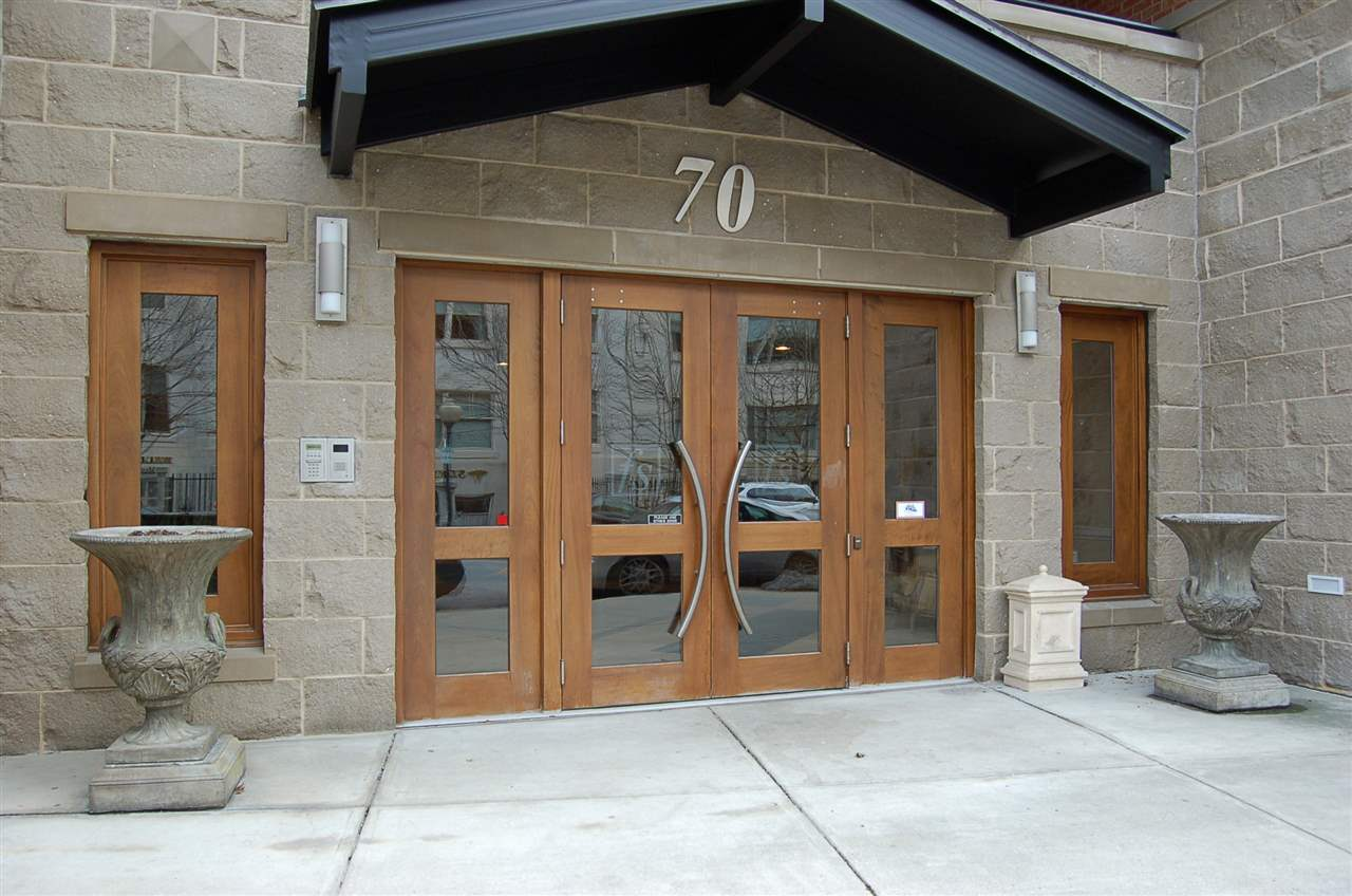 70 Unit 604 Railroad Pl, Saratoga Springs, NY