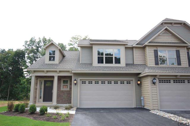 4 Inglewood Dr ## d, Clifton Park NY 12065
