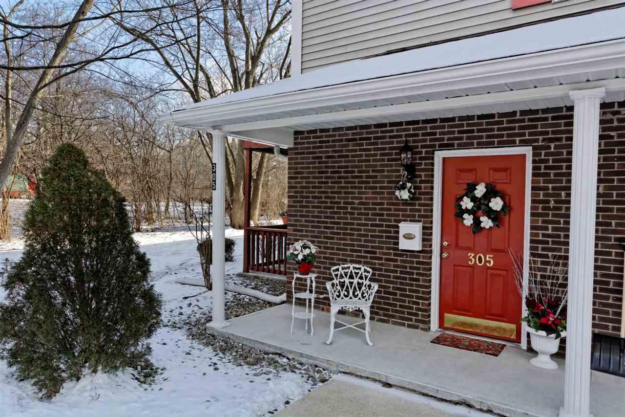 1200 Apt 305 Hillside Ave, Schenectady, NY