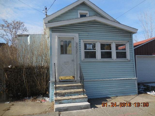 3037 7th Ave, Troy, NY 12180