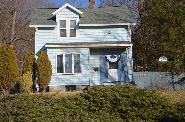 39 Abbott St, Hoosick Falls, NY 12090