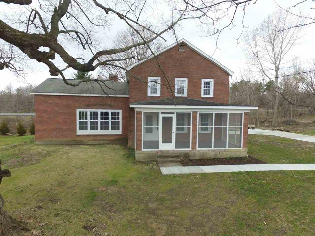 59 Plank Rd, Waterford, NY
