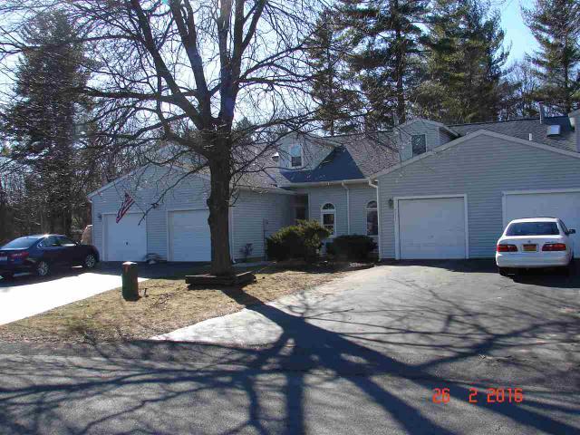 7515 Antoinette Ct, Schenectady, NY