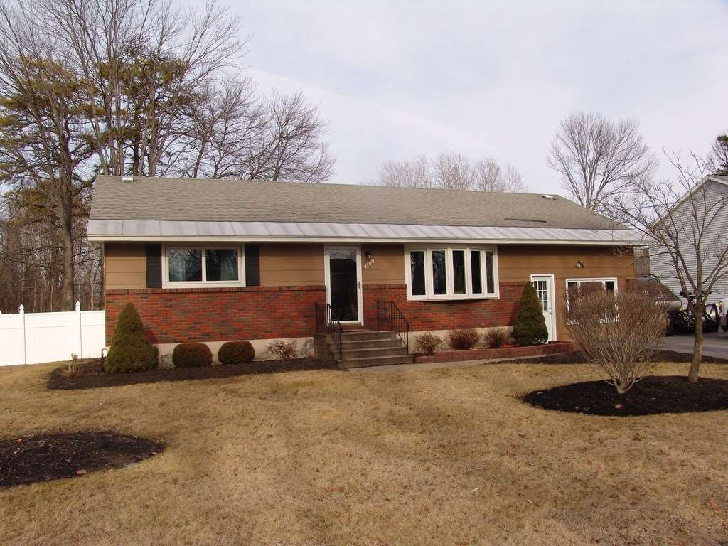 1159 Wavell Rd, Schenectady, NY