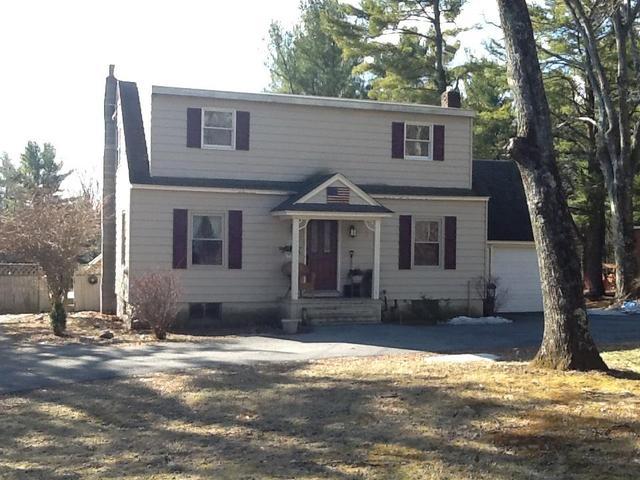 339 Closson Rd, Scotia, NY 12302