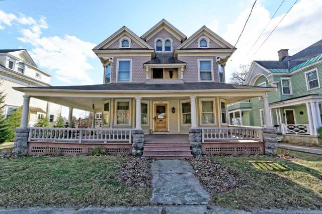 108 Homes For Sale In Amsterdam NY
