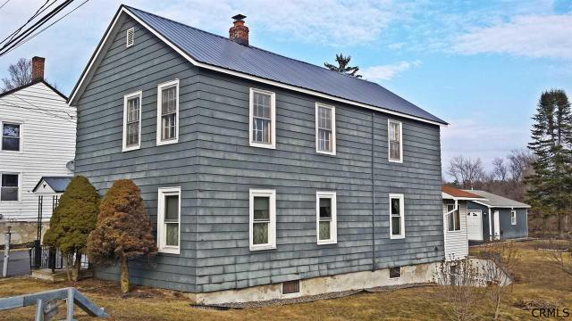 1008 State Route 29, Greenwich, NY 12834