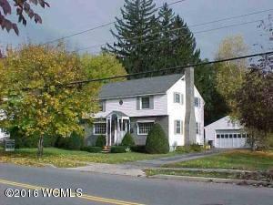 297 Ridge St, Glens Falls, NY
