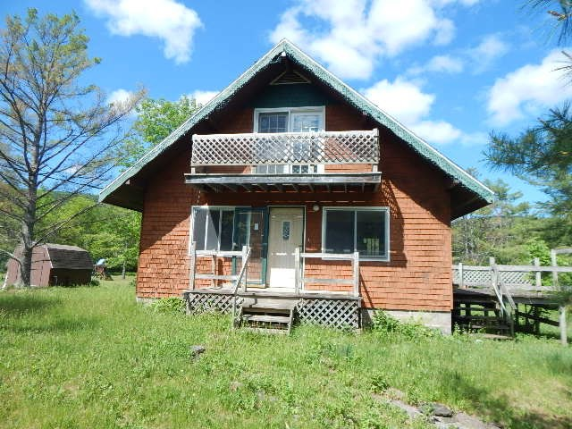 1661 State Route 145, Middleburgh, NY 12122