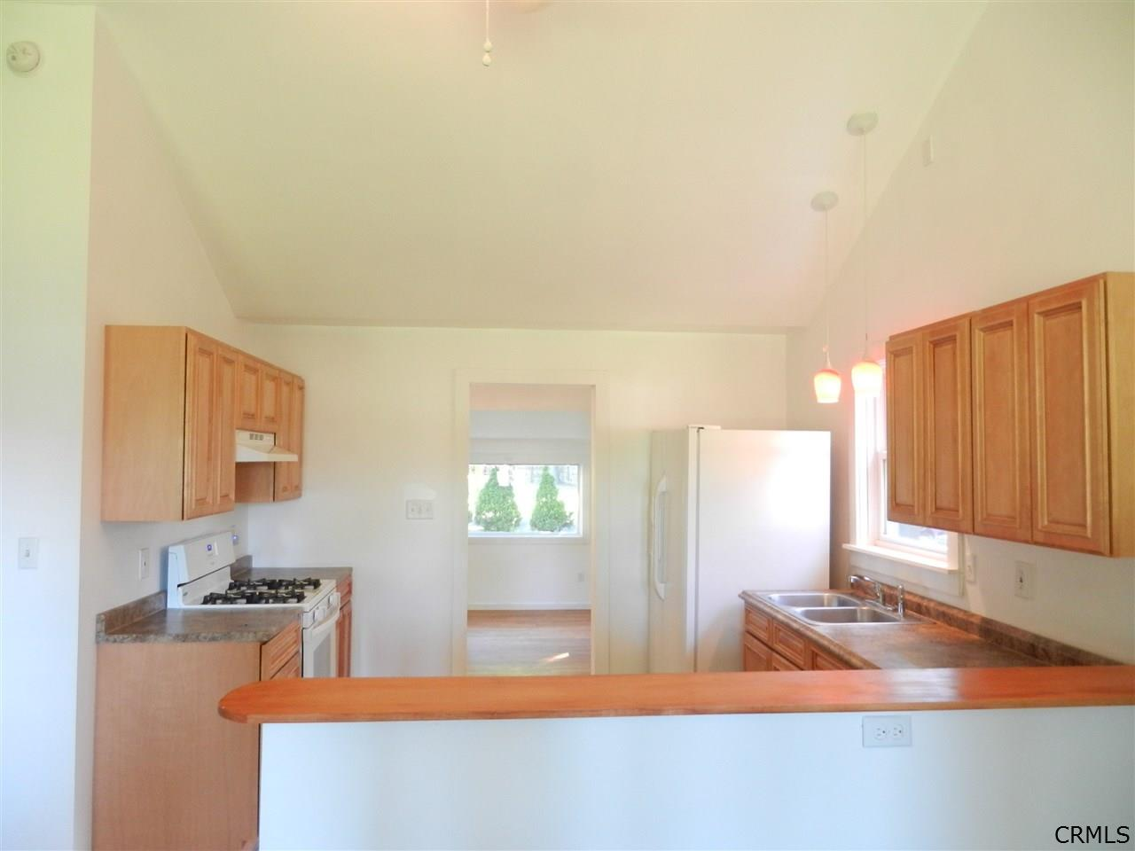 23 The Concourse, Niverville, NY 12130